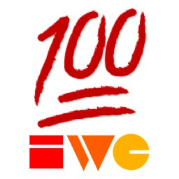 100 Days of IndieWeb