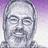 richoid's avatar