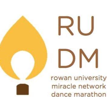 Rowan Dance Marathon At Dancemarathonru Twitter