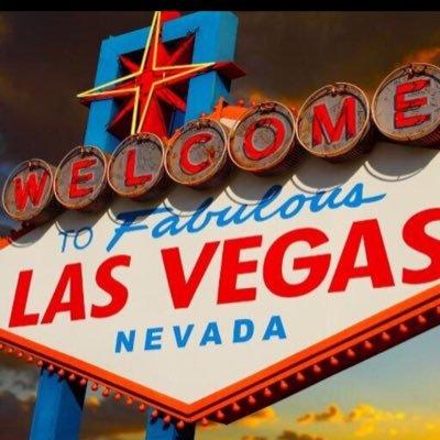 Las Vegas Music