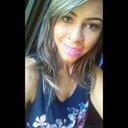 Yasmine Angélica (@13miine) Twitter