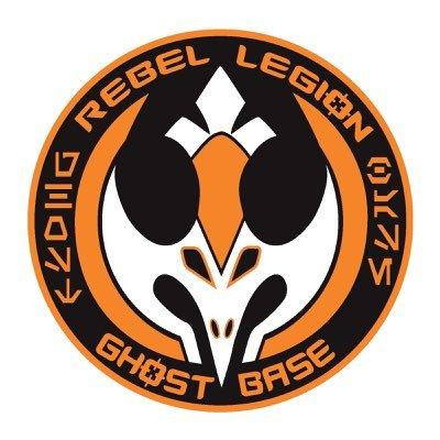 GhostBaseRebelLegion