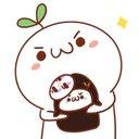 penguin (@5945zhanghb) Twitter