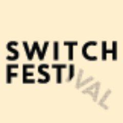 @festival_switch
