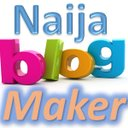 9ja blog maker (@9ja_blog_maker) Twitter