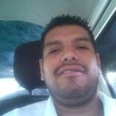 Juan Manuel Cartulin (@02Cuates) Twitter