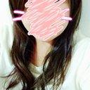 イオルイ/Aya (@0127akRui) Twitter
