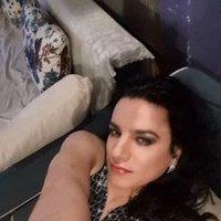 @ELA Soylu / TRAVESTİ