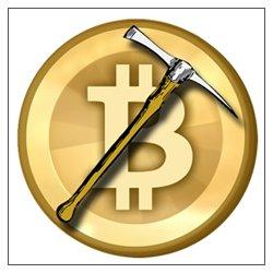 Bitcoin Double (@DoubleBTCs) | Twitter