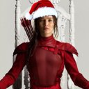Katniss y Peeta THG (@02Muneam) Twitter