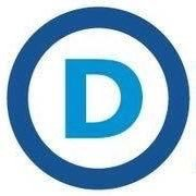 West Chester Dems (@DubCDems) Twitter profile photo