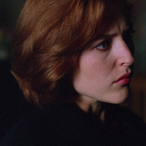 X Files Christmas Carol.X Files Screencaps On Twitter Dana Scully In S5 E06