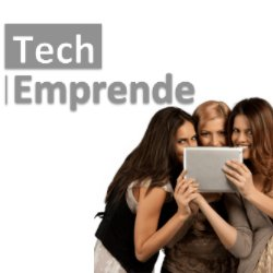 TechEmprende