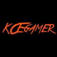 KCEgamer