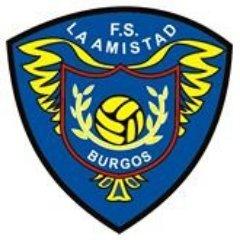 Hacer amigos de Burgos gratis.