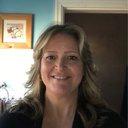 Tina McLaren (@0002mcl) Twitter