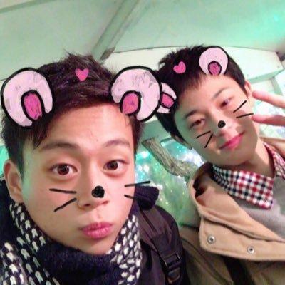 黒木大輔 (@daisuke43019) | Twi...