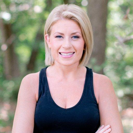 Amy Hommel