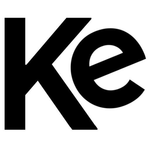 Keblog