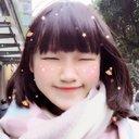 blancheYao (@0537ywn) Twitter