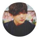 Ryosuke_9JUMP