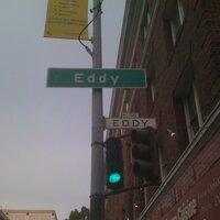 edwardp
