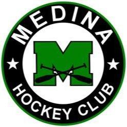 Medina ohio připojení