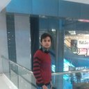 Jamshed Hasan (@01020563f15e4ad) Twitter