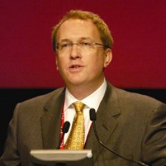 Gregg W. Stone MD