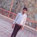 Vishal Gulia (@11db1e0637d74f2) Twitter
