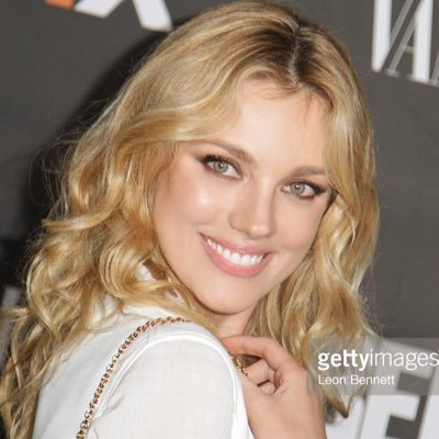 bar paly net worthbar paly foto, bar paly news, bar paly insta, bar paly wiki, bar paly mark wahlberg, bar paly net worth, bar paly wallpaper, bar paly instagram, bar paly imdb, bar paly how i met your mother, bar paly husband, bar paly boyfriend, bar paly height, bar paly facebook