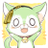 The profile image of koneri_cat
