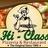 Hi-Class Pizza