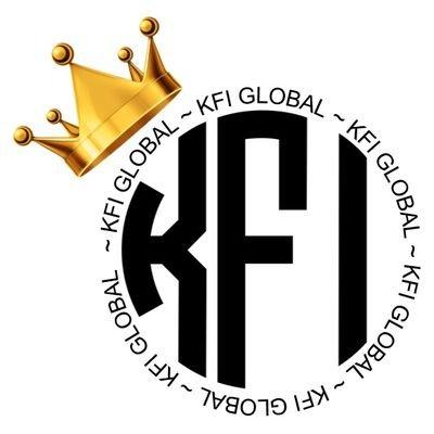 KFI GLOBAL