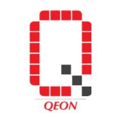 Qeon Interactive
