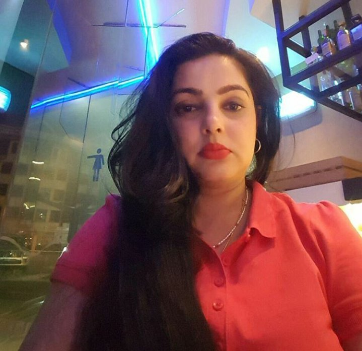 mamta kulkarni 2016mamta kulkarni 2016, mamta kulkarni and saif ali khan, mamta kulkarni vicky goswami, mamta kulkarni film, mamta kulkarni date of birth, mamta kulkarni movies list, mamta kulkarni biography, mamta kulkarni instagram, mamta kulkarni wikipedia, mamta kulkarni husband, mamta kulkarni and her husband, mamta kulkarni, mamta kulkarni wiki, mamta kulkarni hot photo, mamta kulkarni profile, mamta kulkarni now, mamta kulkarni islam, mamta kulkarni latest pics, mamta kulkarni photo