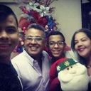 Jose Karlos (@5b1169df8202497) Twitter