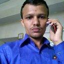 choparam dewasi (@57c53994703c413) Twitter