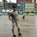 Eric Yu (@58955d91d6f8402) Twitter