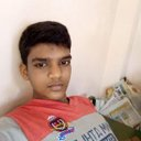 Mahesh Kumar (@02fa6645257140f) Twitter