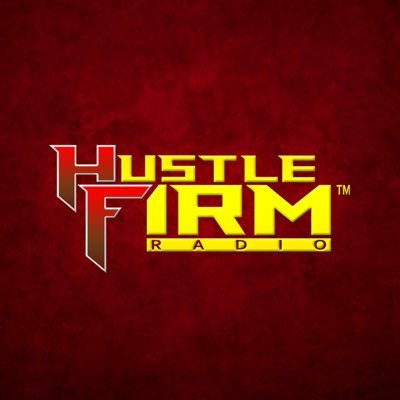 Hustle Firm Radio