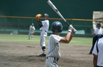 大阪中学準硬式野球情報 (@dqkhF...
