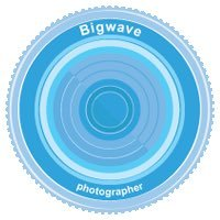 Bigwave on the road of北海道