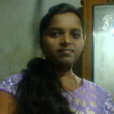 nude hijra pussy pic