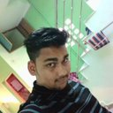 Prashant (@58557prashant) Twitter
