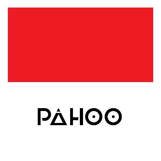 @pahooaz