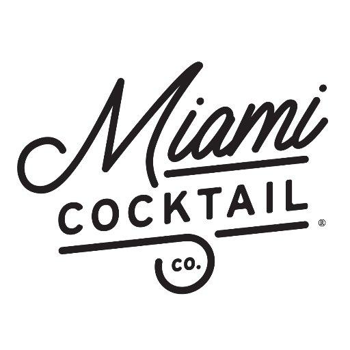 @MiamiCocktail