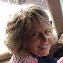 Linda Vaughn - @1lindavaughn - Twitter