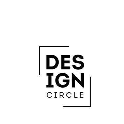 @Design_Circle_