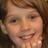 Jessica Maher - Maddey12